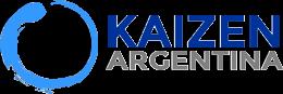 Kaizen Argentina